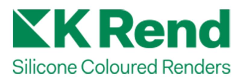 K rend logo
